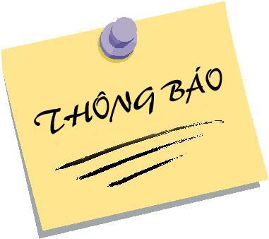 41426704_Thong Bao
