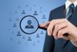 Employer_Branding_Recruiting1