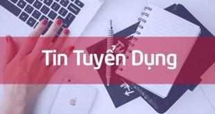 tuyen-dung1201-800x400