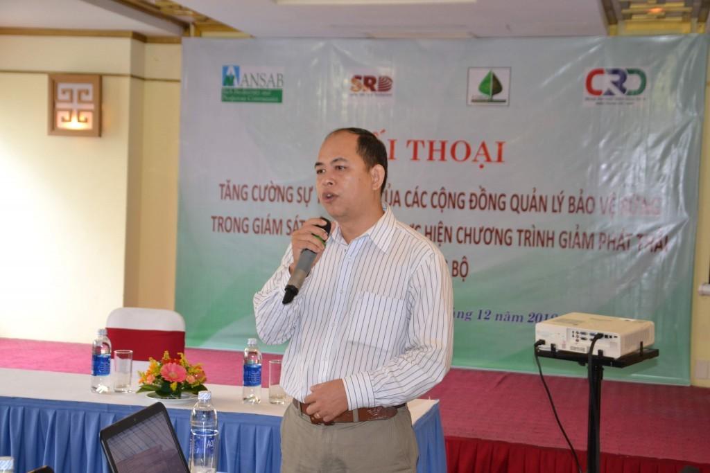 Phan Van Hung
