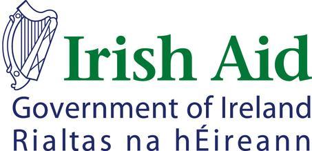 Irishaid