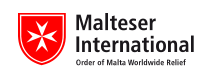 Malteser International