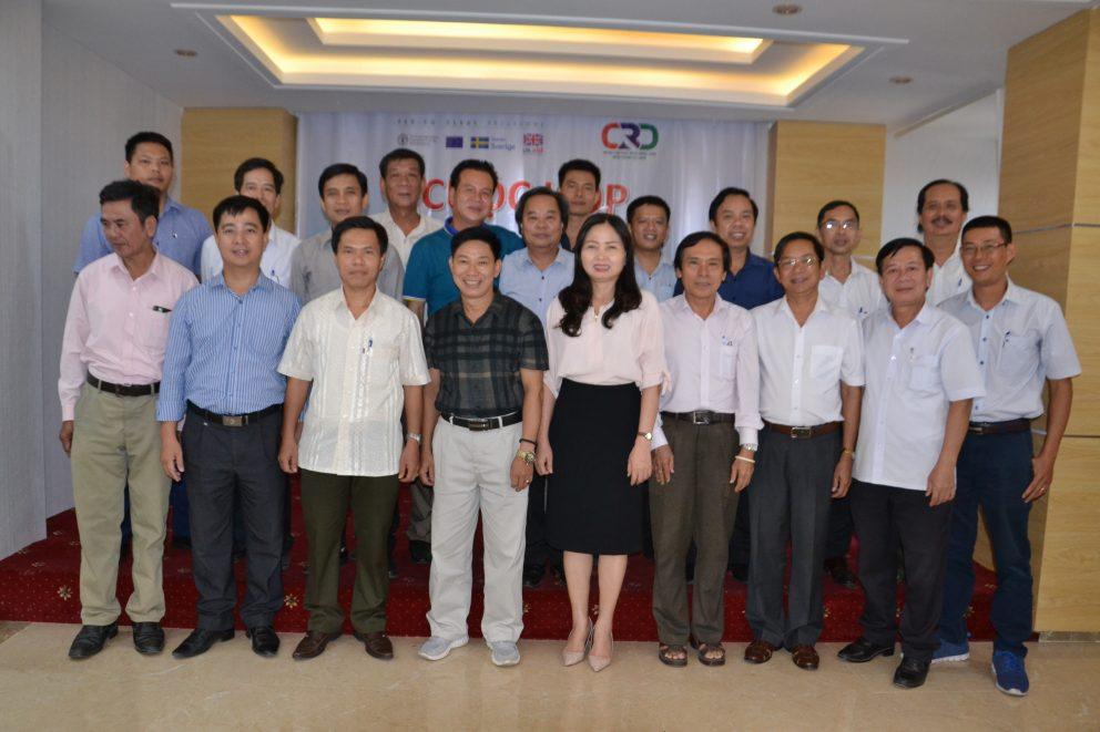 http://www.crdvietnam.org/wp-content/uploads/2019/06/DSC_0714-992x661.jpg